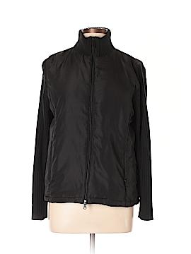 Carolyn Taylor Jacket Size L