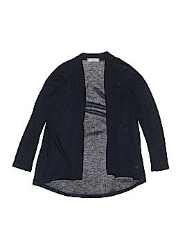 Soprano Cardigan Size 10 - 12