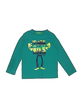 Circo Long Sleeve T-Shirt Size X-Small  (Kids)