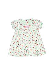 Carter's Girls Dress Newborn