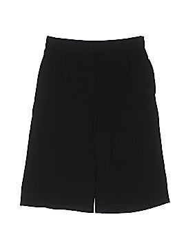Glamorous Dressy Shorts Size XS