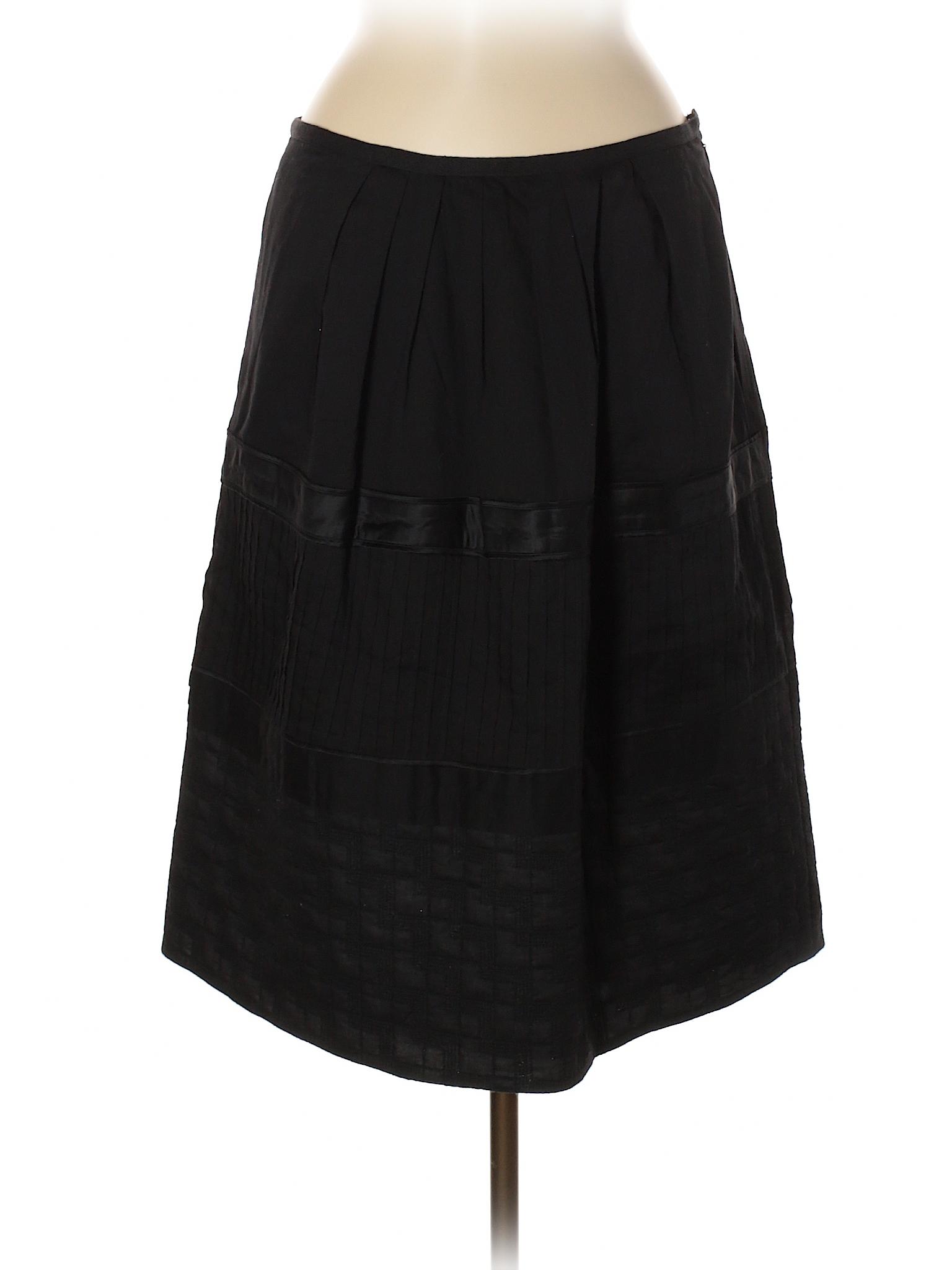 Casual Casual Casual Boutique Skirt Boutique Boutique Skirt Skirt Skirt Boutique Boutique Boutique Casual Skirt Casual fgUw1qtU