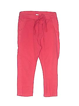 Zara Baby Casual Pants Size 2 - 3