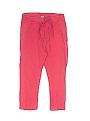 Zara Baby Girls Casual Pants Size 2 - 3
