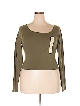 Nicki Minaj Long Sleeve T-Shirt Size XXXL