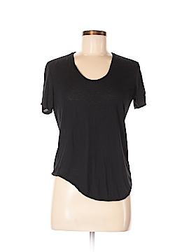 Helmut Lang Short Sleeve T-Shirt Size M