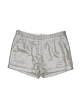 Maison Scotch Dressy Shorts Size Med (2)
