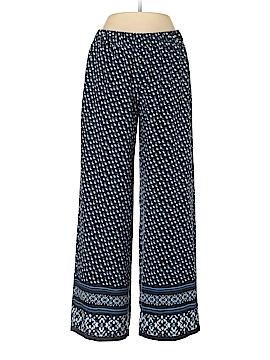 Rafaella Casual Pants Size S