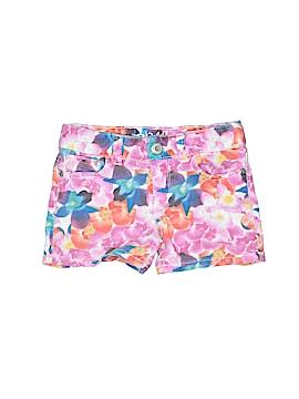 PSNY Denim Shorts Size 8