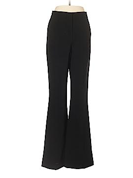 Donna Karan Collection Wool Pants Size 4