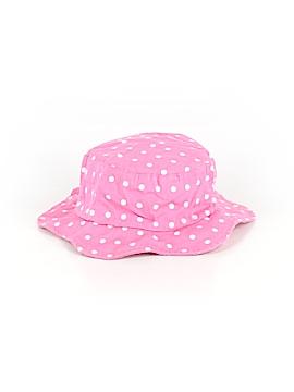Target Sun Hat Size 2T/4T