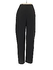 Lauren Vidal Dress Pants