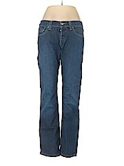 Levi's Women Jeans Size 7
