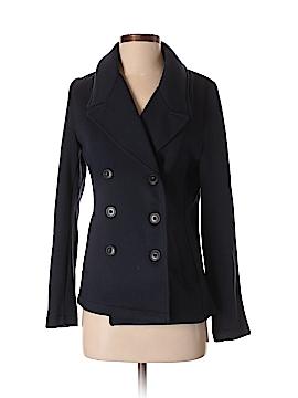 Old Navy Blazer Size S