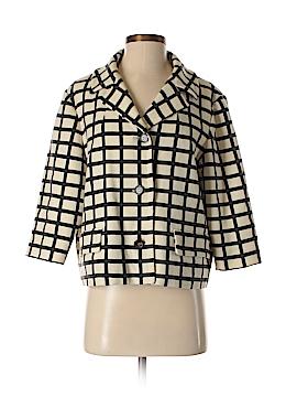 MARNI Wool Blazer Size 42 (IT)