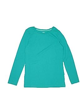 Cherokee Long Sleeve T-Shirt Size 10 - 12
