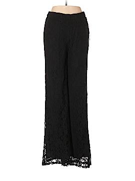 Blu Pepper Casual Pants Size S