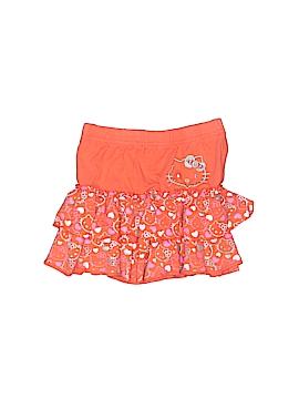 Hello Kitty Skirt Size 5