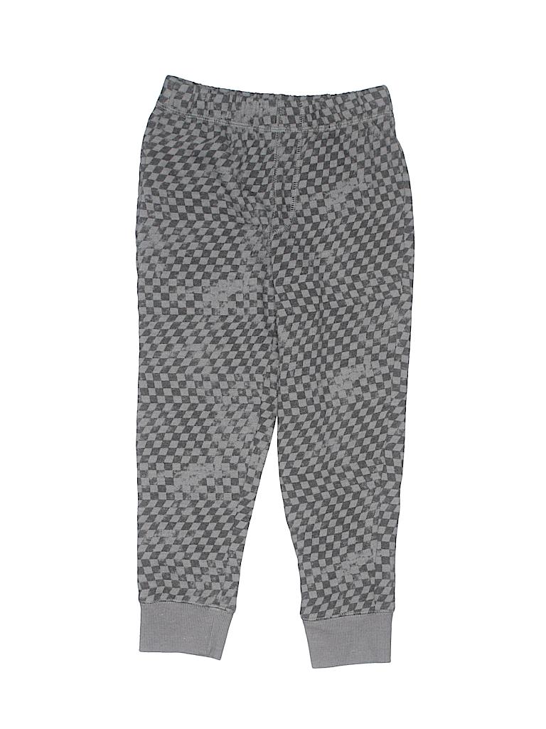 Cat & Jack Boys Casual Pants Size 4T
