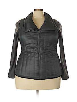 Calvin Klein Snow Jacket Size 1X (Plus)