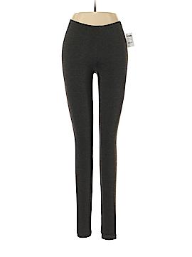 Charlotte Russe Leggings Size S