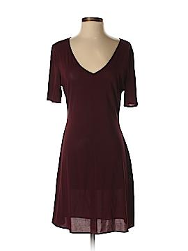 Kookai Casual Dress Size Med (2)