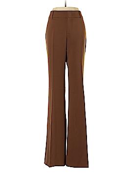 Tara Jarmon Dress Pants Size 42 (EU)