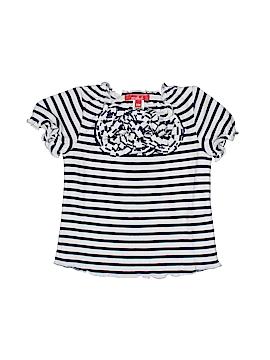 Onekid Short Sleeve T-Shirt Size 24 mo