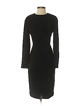 W by Worth Casual Dress Size 4