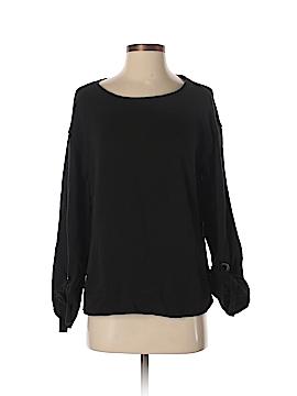 Splendid Sweatshirt Size XS