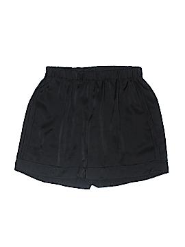 Lanvin Shorts Size 38 (FR)