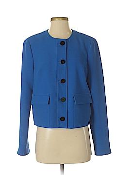 Worth New York Jacket Size S
