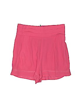 TCEC Dressy Shorts Size S