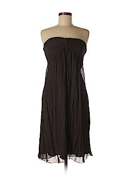 Arden B. Cocktail Dress Size M