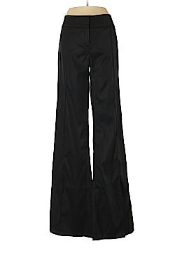 Yigal Azrouël New York Dress Pants Size 10
