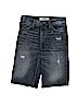 Cherokee Boys Jeans Size 10
