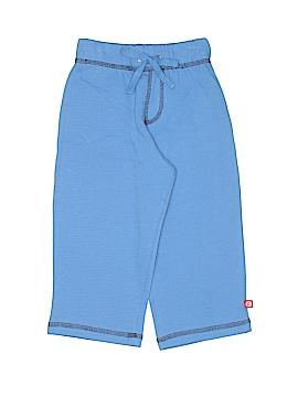Zutano Sweatpants Size 2T
