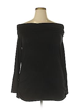 RACHEL Rachel Roy Pullover Sweater Size 2X (Plus)
