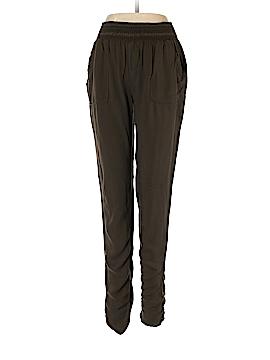 Rewash Casual Pants Size M