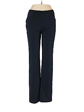 Covington Casual Pants Size S
