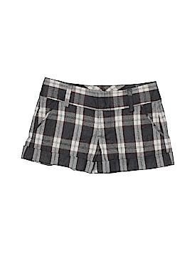 Alice + olivia Shorts Size 0