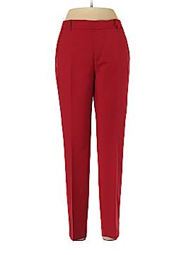 Zara Dress Pants Size 6