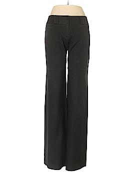 Dolce & Gabbana Dress Pants Size 40 (IT)