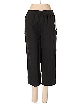 Hasting & Smith Khakis Size S