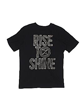 Xersion Short Sleeve T-Shirt Size X-Large (Kids)