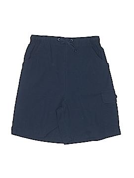 Falls Creek Shorts Size S