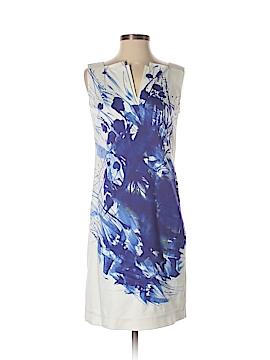 Piazza Sempione Casual Dress Size 38 (IT)