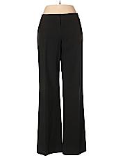 Halogen Women Khakis Size 8