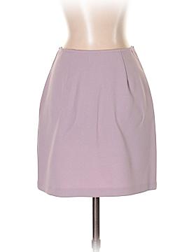 XOXO Casual Skirt Size 5