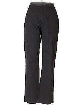AK Anne Klein Khakis Size 12